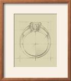 Ring Design I
