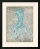 Spa Octopus II