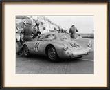 1953 Porsche 15 Litre Racing Car  (C1953)