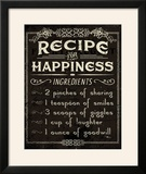Life Recipes IV