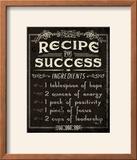 Life Recipes II