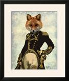 Admiral Fox Full
