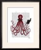 Intelligent Octopus