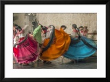 Mexico  Oaxaca  Mexican Folk Dance