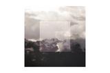 Framed Landscape IV