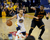 2017 NBA Finals - Game Five: Stephen Curry