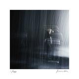 Rain 5327