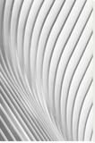 Calatrava Lines