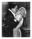 Lana Turner 1946 'The Postman Always Rings Twice' A