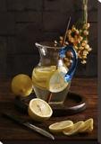 Life And Lemons