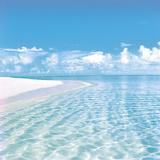 Azure Tides