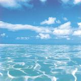 Azure Oceans