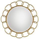 Circulus Mirror