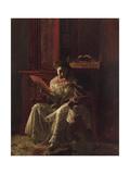 Kathrin 1872