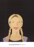 Jessica Smiles