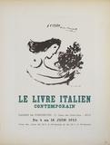 Le Livre Italien