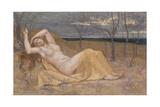 Tamaris  c1886-87