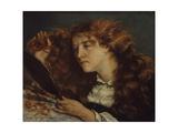 Jo  La Belle Irlandaise  1865-66