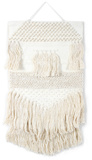 *Exclusive* Gaya Hand Woven Wall Hanging *