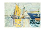 Venice-The Giudecca  1903