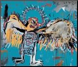Untitled (Fallen Angel)  1981