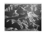 Grand Canyon National Park Arizona 1933-1942