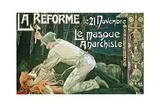 La Reforme