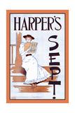 Harper's Sept