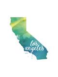 CA Los Angeles