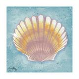 Mermaid Treasure V