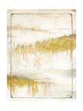 Fog Abstract II