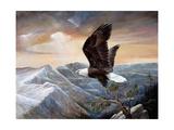 Eagle's Lair