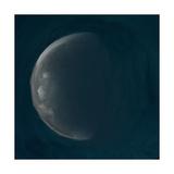 Moon Phase IV