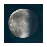 Moon Phase II