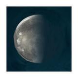 Moon Phase III