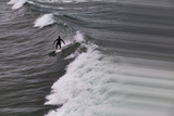 Oceanside Surf I