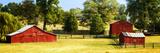 Louisa County I