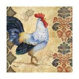 Gourmet Rooster III