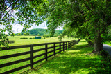 Cumberland County I