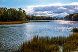 Felgates Creek II