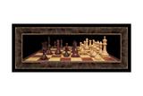 Chess I