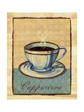 Coffee Club IV