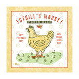 Tuthill Chicken