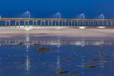 Evening Pier I