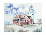 Cape Cod Light House