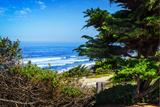 Del Mar Beach II