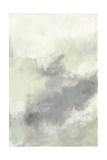 Cloud Impressions II