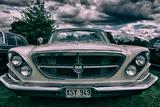1960's Car