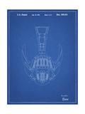 PP39 Blueprint
