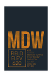MDW ATC